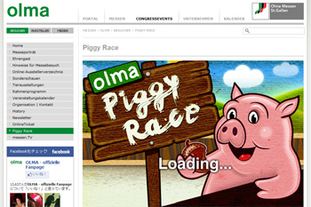 とんとん広場福豚工房olma